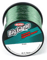 Berkley BGQS60C-22 Trilene Big Game - Mono 60Lb 235yd Green - BGQS60C-22