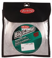 Berkley BGLC100-15 Trilene Big Game - Mono Leader 100Lb 110yd Clear - BGLC100-15
