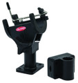 Berkley QSRH Quick-Set Boat Rod - Holder - QSRH