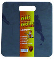 Big Bear BB-FS Seat Pad Camo Foam - BB-FS
