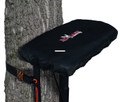 Big Game CR86-V Waterproof Seat - Cover, Fits Most Fixed Position - CR86-V