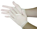 Big Game GP120 Multi-Purpose Field - Dressing/Cleaning Gloves - GP120