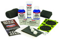 Birchwood Casey 13701 Perma Blue - Paste Gun Blue Finishing Kit State - 13701