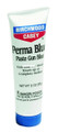 Birchwood Casey 13322 Perma Blue - Paste Gun Blue 2oz Tube - 13322