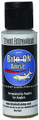 Bite-ON TA3-ANSE Anise Scent Trout - Attractant 2oz - TA3-ANSE