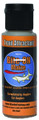 Bite-ON TA5-MAZE Maize Corn Trout - Attractant 2oz - TA5-MAZE