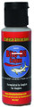 Bite-ON CA1-GFSH Cajun Scent - Catfish Attractant 2oz - CA1-GFSH