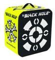 Black Hole 61110 BH18 Archery - Target 18x16x11 - 61110