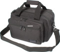 Blackhawk 74RB01BK Sportster Deluxe - Range Bag Black - 74RB01BK