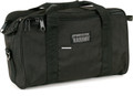 Blackhawk 74RB02BK Sportster Pistol - Range Bag Black - 74RB02BK