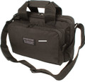 Blackhawk 73SB00BK Sportster - Shooter's Bag Black - 73SB00BK