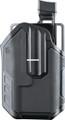 Blackhawk 419002BBR Omnivore - Holster MultiFit Streamlight TLR - 419002BBR
