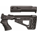 Blackhawk K38701-C Knoxx SpecOps - Stock Gen III Remington 870 - K38701-C