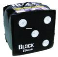 Block 51100 Classic 18 Target - 18x18x16 - 51100