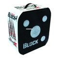 Block 51000 GenZ Youth Target Open - Layer Foam Four Sided Shooting - 51000