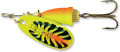 Blue Fox 60-00-506 Classic Vibrax - Spinner 7/64oz Painted - 60-00-506