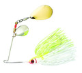 Booyah BYBC38616 Colorado Blade - Spinnerbait, 3/8 oz - BYBC38616