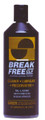 Break-Free CLP-4 CLP Cleaner - Lubricant & Preservative, 4 oz - CLP-4