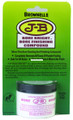 Brownells 083-065-002 J-B Bore - Cleaning Compound - 083-065-002