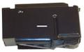 Browning 112025011 All BAR Extra - Magazine 243 & 308 Win 4 Cap - 112025011