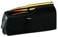 Browning 112044604 X-Bolt Mag Shrt - ActStd 308,7mm-08,243 - 112044604