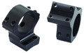 Browning 12502 X-Lock 2-Pc - Integrated Mount, X-Lock Integrated - 12502
