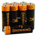 Browning Trail Cameras BTC 8AA AA - Alkaline Batteries - BTC 8AA