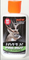 Buck Stop 9003 Hyper Synthetic 4oz - Pre-Rut Formula - 9003