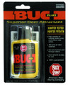 Buck Stop 1403 Buc-Plus 1-1/4oz - Combo Doe/Buck Urine - 1403