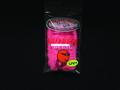 "Bug Shop SALMON EGG Glo Bugs Bling - Yarn, 5', 5/16"" Diameter, Salmon Egg - SALMON EGG"