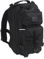 Bulldog BDT410B Compact Back Pack - AU Camo - BDT410B