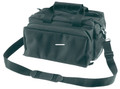 Bulldog BD910 Deluxe Range Bag - w/Strap - BD910