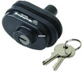 Bulldog BD8001 Single Pack Trigger - Lock w/Key - BD8001