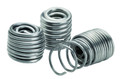 "Bullet Weights SCL14 Lead Wire 1/4"" - Dia. Solid Core 1Lb - SCL14"