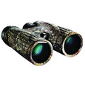 Bushnell 137500 Marine Binoculars - w/Compass, 7x50mm, BAK 4 Porro - 137500
