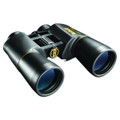Bushnell 120150 Legacy Waterproof - Binoculars, 10x50mm, BAK-4 Prism - 120150