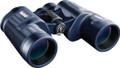 Bushnell 134211 H2O Binoculars - 10x42mm, BAK 4 Roof Prism, Black - 134211
