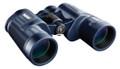 Bushnell 134212 H2O Binoculars - 12x42mm, BAK 4 Porro Prism, Black - 134212