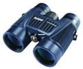 Bushnell 158042 H2O Binoculars - 8x42mm, BAK 4 Roof Prism, Black - 158042