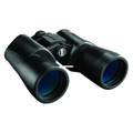 Bushnell 131056 Powerview - Binoculars, 10x50mm, BAK 7 Porro - 131056