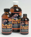 Butch's 02941 Bore Shine Cleaning - Solvent 16oz Bottle - 2941