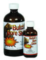 Butch's 02937 Bore Shine Cleaning - Solvent 3.75oz Bottle - 2937