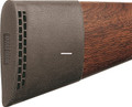 Butler Creek 50326 Slip-On Recoil - Pad Med Brown - 50326