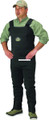 Caddis CA5901WM 3.5mm Neoprene - Chest Wader Standard Size Medium - CA5901WM