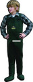 Caddis CA5906WXL 3.5mm Neoprene - Chest Wader Youth X-Large - CA5906WXL