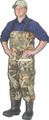 Caddis WFW17901W-11 Max5 Breathable - Bootfoot Waders 1000Gr Boot Sz11 - WFW17901W-11