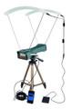 Caldwell 721122 Ballistic Precision - Chronograph Premium Kit - 721122