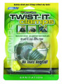 "Camco 39553 Twist-it Clamp 3"" - 39553"
