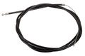 Capstone 67413 Bicycle Brake cable - 67413