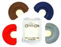 Carlton 70186 Alumni Pack Aluminum - Frame Elk Diaphragm Call, 4 pack - 70186